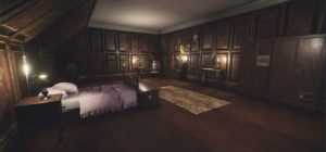 VR Escape Room Santa Paula
