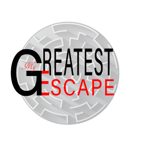 My Greatest Escape